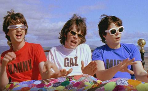 Top 10 Britpop Anthems