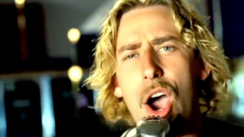 Top 10 Best Nickelback Songs