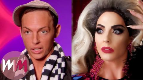 Top 5 Must-Know Facts About Alyssa Edwards