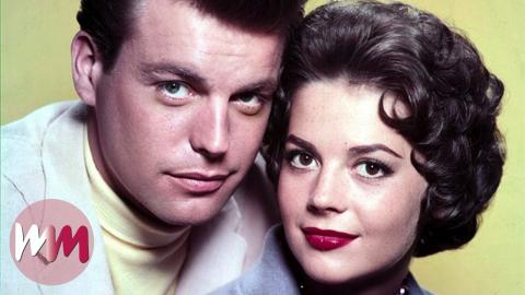 Death of Natalie Wood: Top 5 Facts to Know