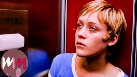 Top 10 Darkest Teen Drama Movies