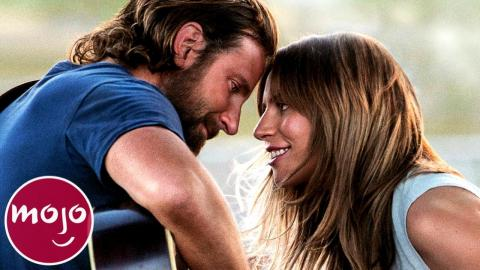 Top 21 Best Romance Movies of Every Year