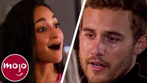 The Bachelor Week 4 Recap: Victoria Faces Ex Chase Rice & Alayah Returns! I The Bach Chat 🌹