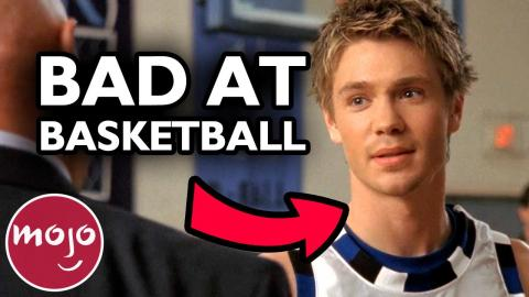 Top 10 Behind-the-Scenes Secrets About One Tree Hill