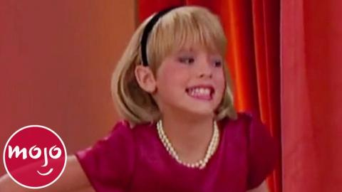 Top 10 Best Suite Life of Zack & Cody Episodes