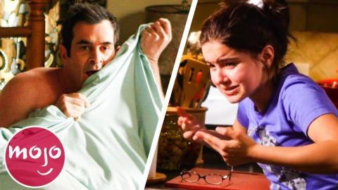 Top 10 Funniest Modern Family Episodes