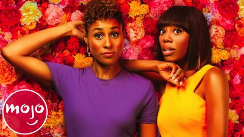 Top 10 Moments from Insecure