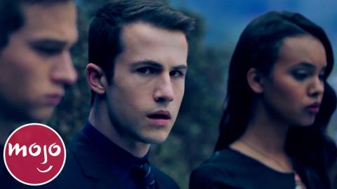 13 Reasons Why: 10 Questions We Need Answered in Season 3