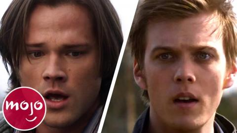 Top 10 Supernatural Plot Holes You Never Noticed