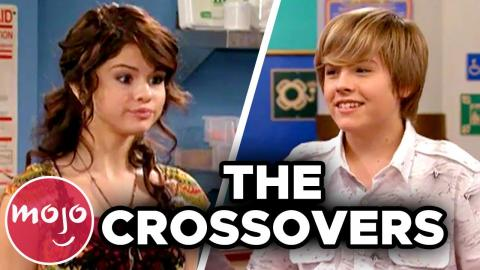Top 10 Things Only Disney Channel Fans Understand