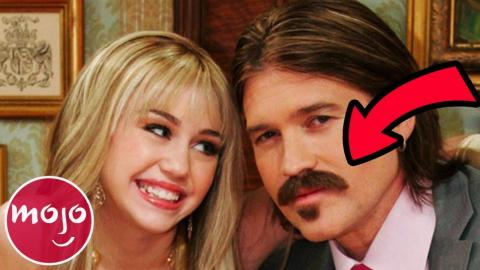 Top 10 Things That Made NO Sense on Hannah Montana
