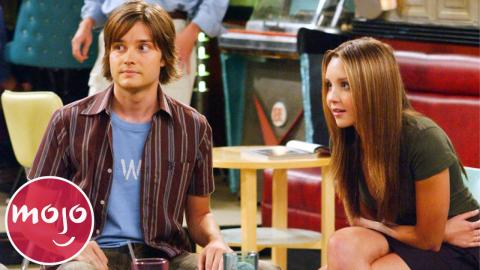 Top 10 Most Underrated 2000s TV Shows