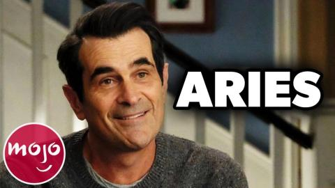 Which Modern Family Character Are You Based on Your Sign?
