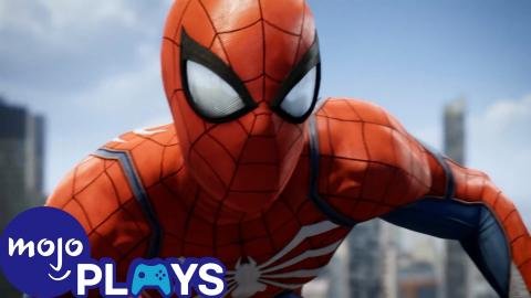 The Most Anticipated Games of September 2018