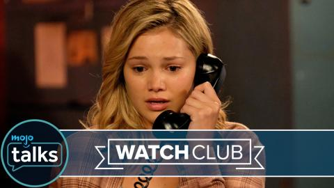 Cloak and Dagger S01E07 BREAKDOWN - WatchClub