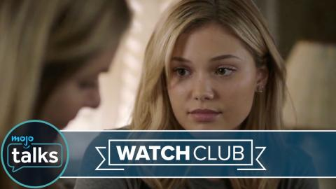 Cloak and Dagger S01E08 BREAKDOWN - WatchClub