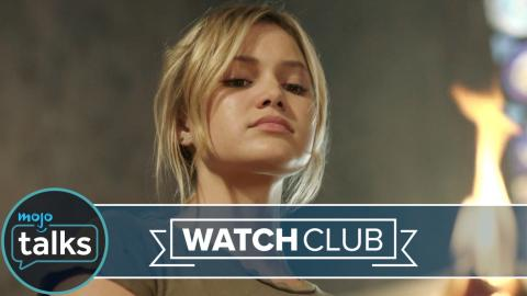 Cloak and Dagger S01E09 BREAKDOWN - WatchClub