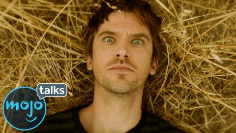 Legion Season 2 Episode 2 BREAKDOWN - WatchClub