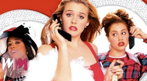 teen-baes-movie