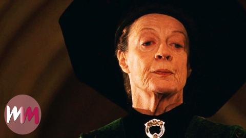Harry Potter Cameraman : Harry potter deathly hallows premiere live cbbc newsround