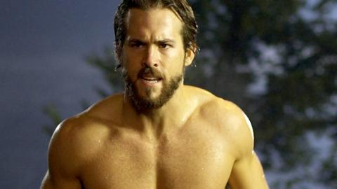 Top 10 Hottest Male Horror Movie Characters