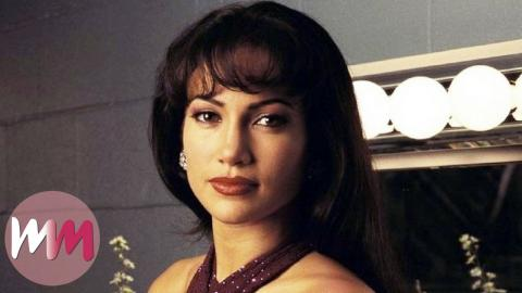 Top 10 Best Jennifer Lopez Movie Performances