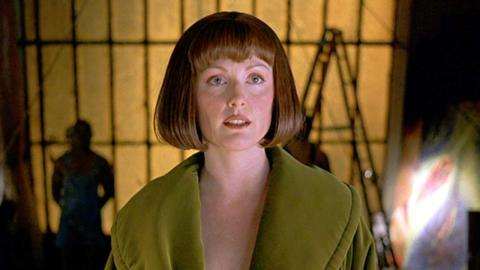 Top 10 Julianne Moore Performances