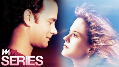 Top 10 Romance Movies of the 1990s