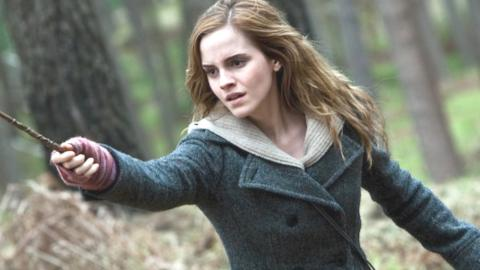 Top 10 Supporting Female Characters in Fantasy and Science Fiction