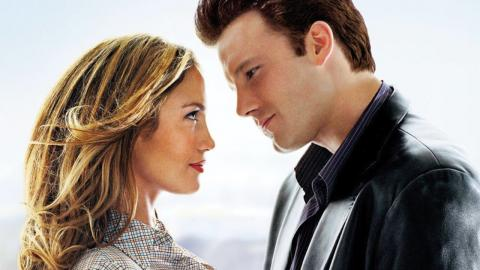 Top 10 Worst Rom Coms