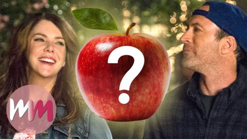 Top 10 Burning Gilmore Girls Questions We Need Answered