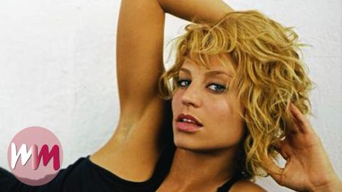 Top 10 Hated America's Next Top Model Contestants