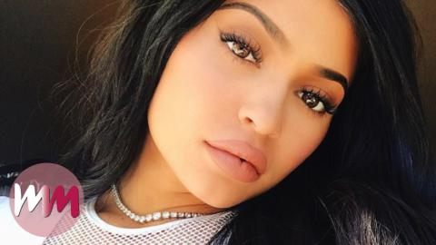 Top 5 Facts About Kylie Jenner's New Show