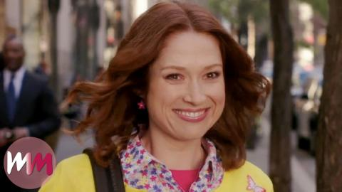 Top 5 Surprising Facts About Unbreakable Kimmy Schmidt