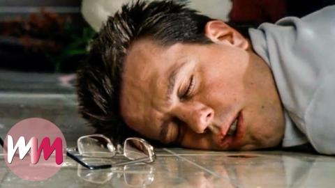 Top 5 Tips to Avoid a Nasty Hangover