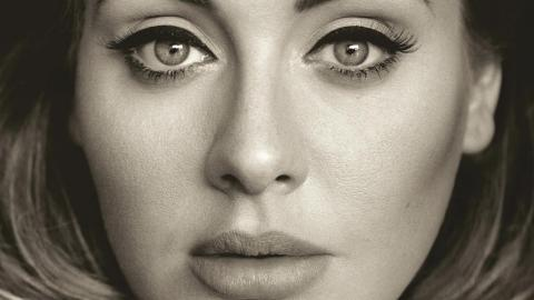 Top 10 Adele Songs