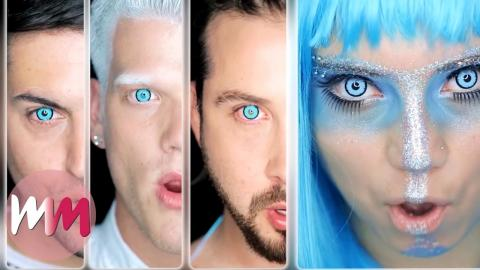 Top 10 Greatest Pentatonix Covers