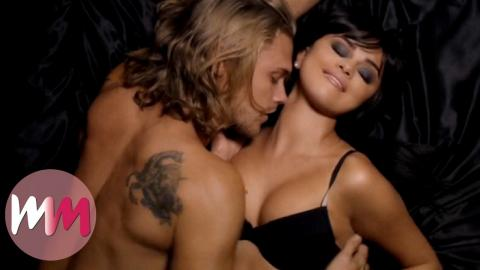 Clips by ten erotic network