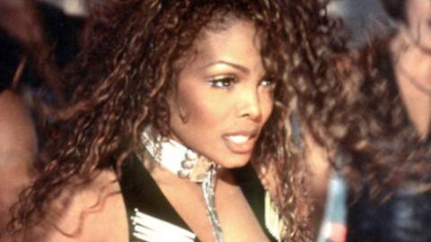Top 10 Iconic Female Singers of the '90s