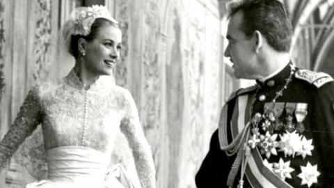 Top 10 Royal Weddings