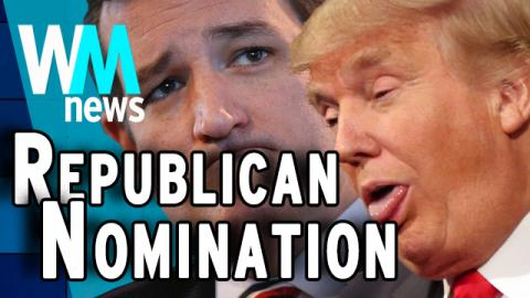 Top 5 Need To Know Facts about the Contested Republican Nomination