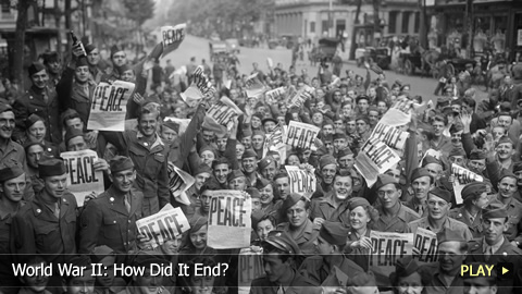 PH-SF-WW2-How-Did-It-End-480i60_480x270.jpg