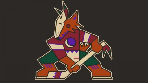 Top 10 Ugliest North American Sports Team Logos