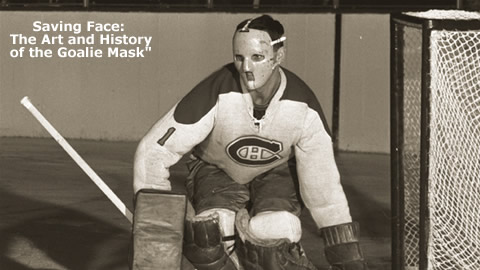 Sp_H_GoalieMasks_RebeccaB_N_88.jpg