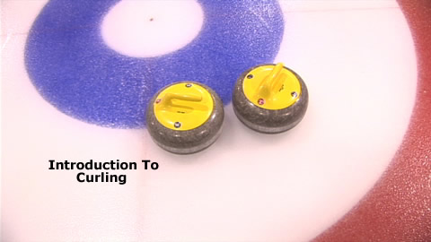 How To Play the Sport of Curling
