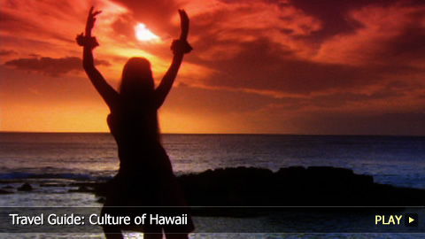 Learn About The Culture of Hawaii