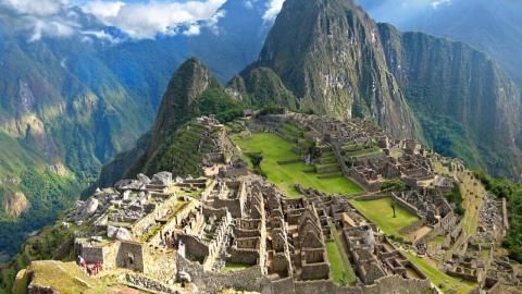 Top 10 Latin American Countries to Visit