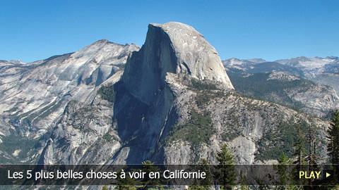 5-choses-a-ne-pas-manquer-en-californie