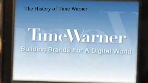 Video Profile On Time Warner