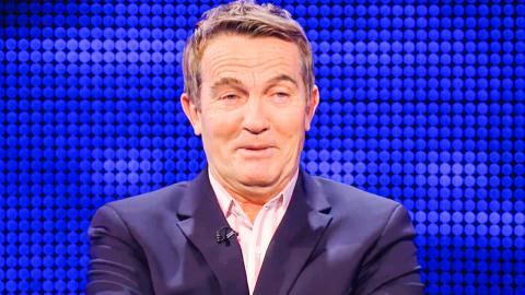 Top 10 Things You Didn't Know About Bradley Walsh